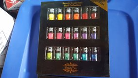 Nail Polish Gift Sets in Fort Campbell, Kentucky