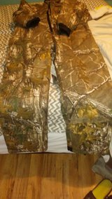new camo coveralls in Hopkinsville, Kentucky