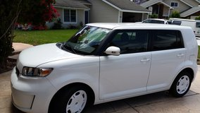 Scion xB 2010/ Very Clean in Camp Pendleton, California