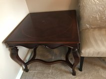 End Table in Kingwood, Texas