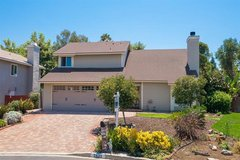 Beautiful Home Next To Guajome Park & 5.1 Miles From The San Luis Rey Gate in Camp Pendleton, California