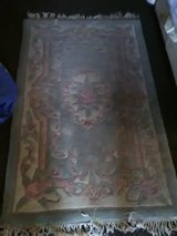 2 X 4 Oriental rug in Lexington, Kentucky