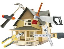 movers! get your movers !!! in Wilmington, North Carolina
