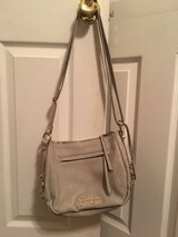 Jessica Simpson Purse in Beaufort, South Carolina