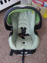 Evenflo Carseat in Fort Riley, Kansas