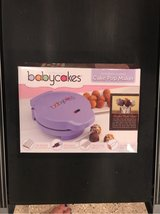 Instant Cake Pop Maker in Lockport, Illinois