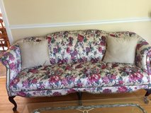 couch and chairs in Clarksville, Tennessee