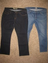 Women's Jeans in Naperville, Illinois