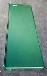 Thermarest Camping Mat in Naperville, Illinois