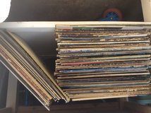 Records in Kingwood, Texas