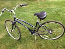 Women's GT Autostream Comfort Bike in Glendale Heights, Illinois