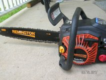 REMINGTON CHAIN SAW in Glendale Heights, Illinois