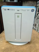 Brand New Air Purifier in bookoo, US
