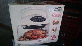Nuwave air fryer in Vacaville, California