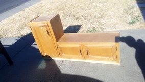 kitchen cabinets in Vacaville, California