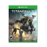 titanfall 2xbox one in Fort Leonard Wood, Missouri
