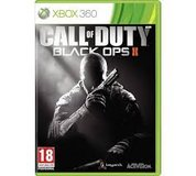 black ops 2 xbox 360 works with xbox 1 in Fort Leonard Wood, Missouri