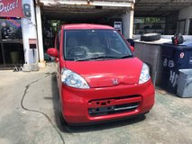 2007 Honda Life - KEI - Yellow Plate - Clean - TINT - Well Maintained - Compare & $ave! in Okinawa, Japan