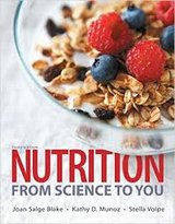 OTC BCS 132 nutrition from science to you in Fort Leonard Wood, Missouri