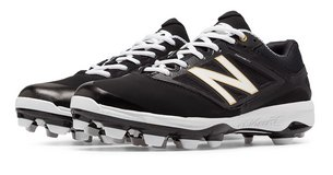 NIB Mens Baseball Cleats by New Balance Sz. 15 in Okinawa, Japan