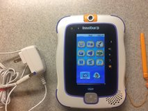 VTech InnoTab 3 The Learning App Tablet in Schofield Barracks, Hawaii