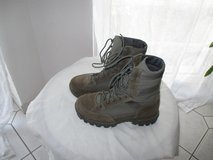 Danner sage green boots, 51536 in Ramstein, Germany