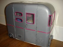 American Girl Sized Camper/RV sold by Target in Beaufort, South Carolina