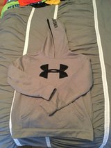 Youth Under Armour Hoodie in Leesville, Louisiana