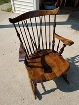 **PRICE REDUCED** Rocking Chair in DeKalb, Illinois