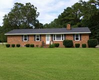 3 Bedroom Brick Home~ Yours Today!! :o) in Camp Lejeune, North Carolina