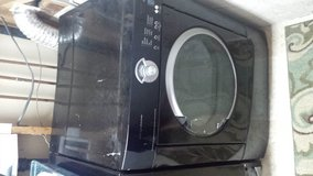 Frigidaire dryer in Fort Carson, Colorado