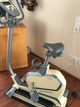 German Exercise Bike in Baumholder, GE
