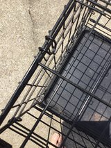 Life Style Pet Cage in Fort Campbell, Kentucky