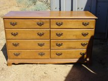 Dressers in Yucca Valley, California