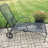 PATIO LOUNGER in Glendale Heights, Illinois