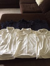 ALL GIRL SCHOOL CLOTHES POSTED in Cherry Point, North Carolina