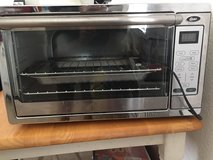 Oster toaster oven in Camp Pendleton, California