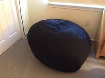 Beanbag chair in West Orange, New Jersey