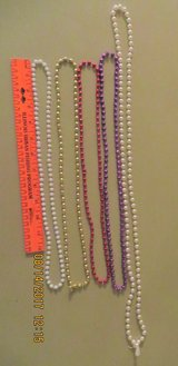 5 Strands of Play Jewelry - Necklaces in Bolingbrook, Illinois