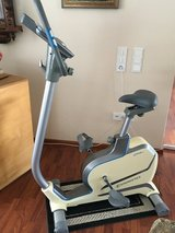 German Stationary Bike in Baumholder, GE