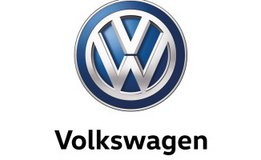 Volkswagen Product Consultant in San Diego, California