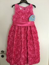 Size 14 Youth Princess Dress - Brand New w/tags in Stuttgart, GE