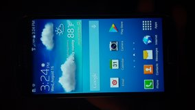 Galaxy s4 for T-Mobile in Naperville, Illinois