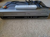 Magnavox DVD Player in 29 Palms, California