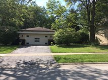 3BED 2BATHS in Lockport, Illinois