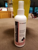 NEW Dog/cat body spray in Lockport, Illinois