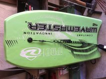 BODYBOARD WaveMaster PRO in Vista, California