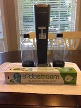 Soda Stream Beverage System in Warner Robins, Georgia