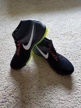Nike Zoom All Out Flynit Shoes - NEW in Camp Lejeune, North Carolina