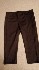 Women's Old Navy Compression/Yoga Pants in Plainfield, Illinois